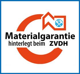 DACHPROTECT_ZVDH_klein
