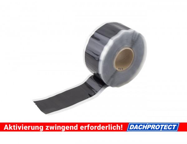 DACHPROTECT Nahtband 7,5 cm breit (Zuschnitt)