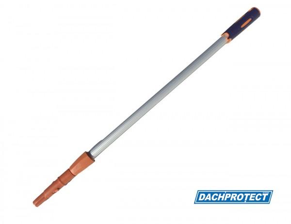 Profi-Verlängerung für Walzenbügel 0,90 bis 1,50 m variabel einstellbar, für Standard Haltebügel