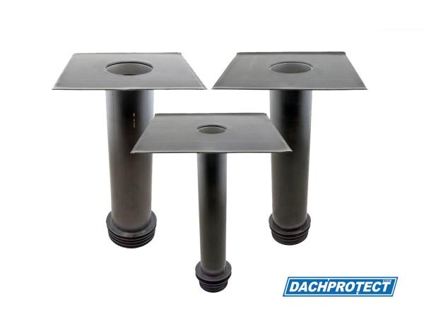 DACHPROTECT Garantie Sanierungs-Gully (DN 75/110/125 mm wählbar)