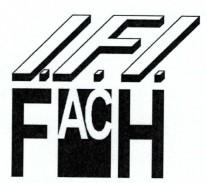 Logo Institut für Industrieaerodynamik