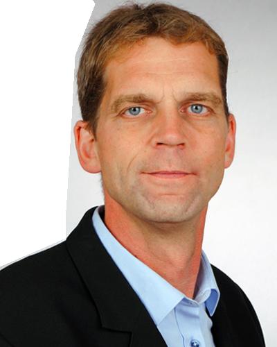 Andre Möller