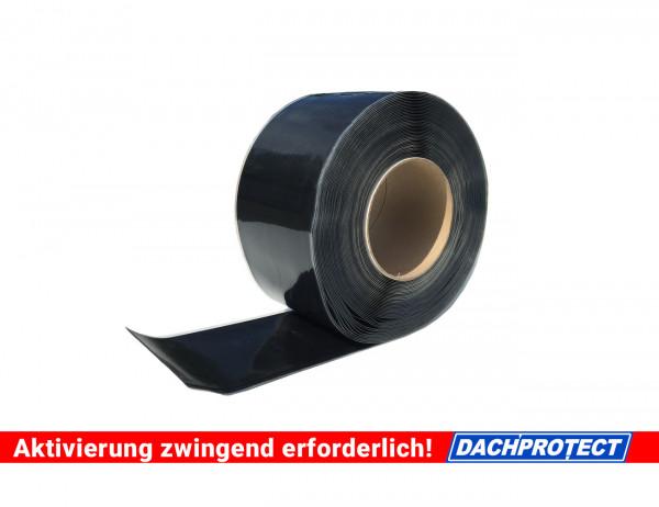 DACHPROTECT Nahtabdeckband FLEX 15 cm breit (Zuschnitt)