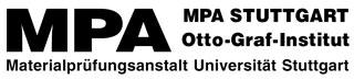 Logo-MPA