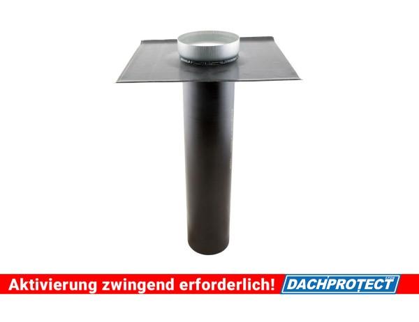 DACHPROTECT Garantie-Notüberlauf DN 110