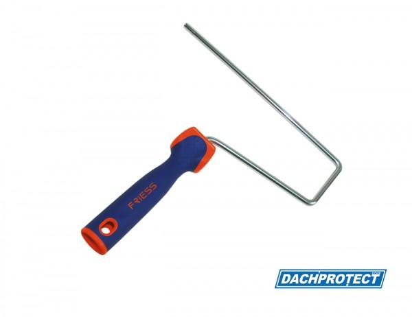 Griff für Kurzflor-Walze 250 mm (8mm Stangendurchmesser)
