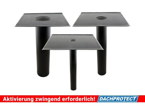 DACHPROTECT EPDM Garantie-Gully DN 50