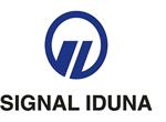 signal-iduna_klein