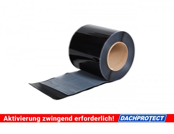 DACHPROTECT Formband/Abdeckband 46 cm breit (Rolle 15,2 m)