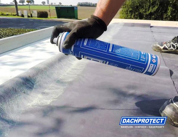 DP-Produkte-SHOP-Spraybond-2020-3t9AjMu8O7IqzR