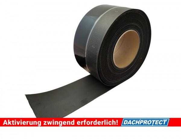 DACHPROTECT Randfixierstreifen 15,2 cm breit (Rolle 30,5 m)