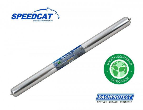 DACHPROTECT EPDM Flächenkleber SPEEDCAT 2800ml Schlauchbeutel (4,2kg)