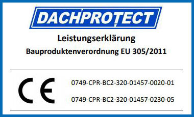 DACHPROTECT_CE