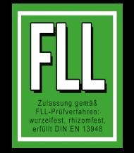 FLL_klein